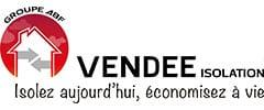 Vendée Isolation